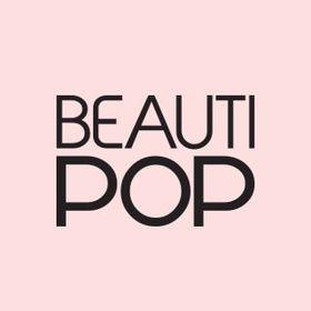 BeautiPop