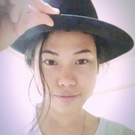 Kwangk Kim