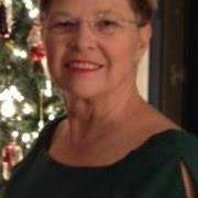 Linda Bedell
