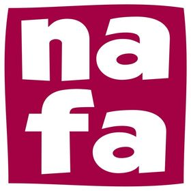 Nafashop7