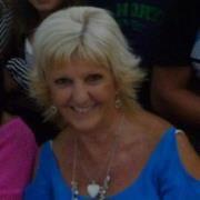 Maureen Grace