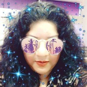 Ana Maria Salazar