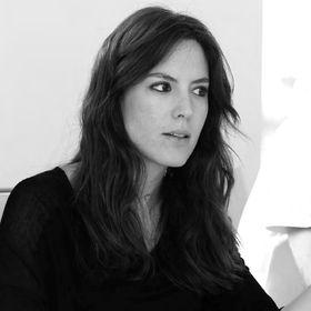 Anna Boscà
