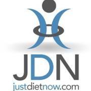 Justdietnow Weight Watchers