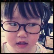 Hyo Kim