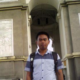 Fatkhur Rony