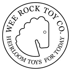 Wee Rock Toy Co.