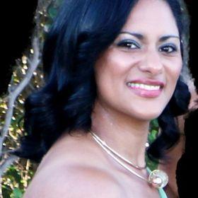 Francisca Borman