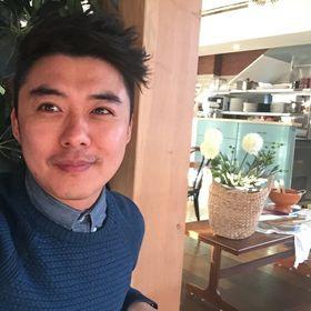 Jin Wh