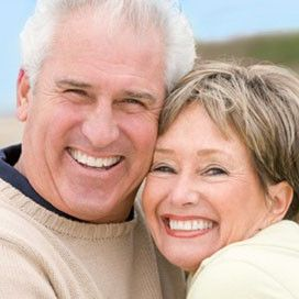 Irish american über 50 dating