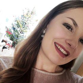 Johanna Liuha