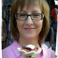 Iveta Grossová