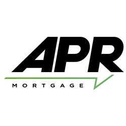 APR Mortgage
