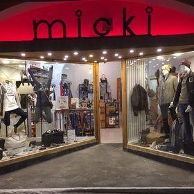 Boutique Micki