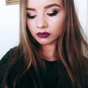Alexandra Todescu