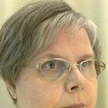 Anja Lehtiniemi