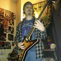 Randy Robey Facebook, Twitter & MySpace on PeekYou