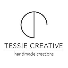 TessieCreative