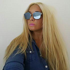 Carolyn Collado