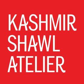 Kashmir Shawl Atelier