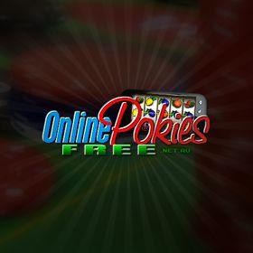 Online Pokiesfree