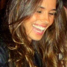 Gabriela Frigo