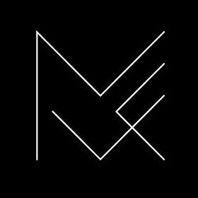 MKV Design