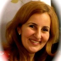 Laura Hudulin