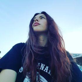 Amalia Pădureanu
