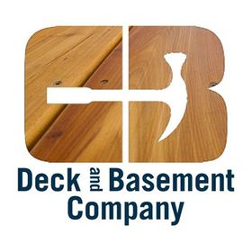 Deck And Basement Company