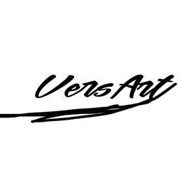Vers Art
