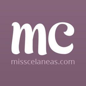 Miss Celáneas