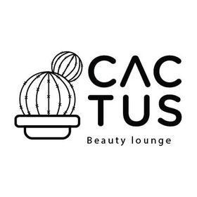 Cactus Beauty Lounge