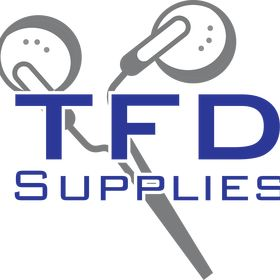 TFD Supplies - 55 Cent Earbuds