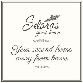 Selaras Guest House and Restaurant