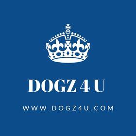 Dogz4u