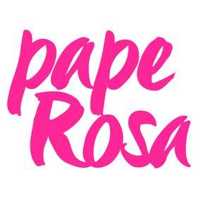 papeRosa Studio