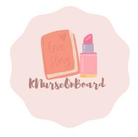 knurseonboard