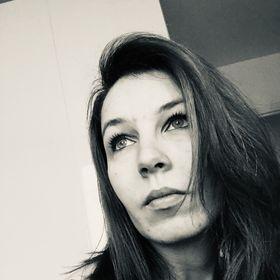 Barbara Pazdro