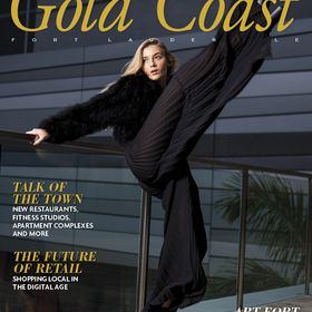 Gold Coast Magazine | Fort Lauderdale Daily