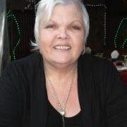 Greer Dyson