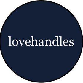 Lovehandles Oslo