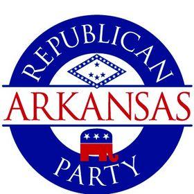 Arkansas GOP