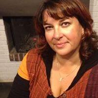 Sylvie Bordereux