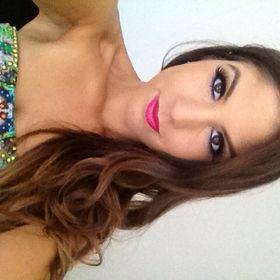 Danielle Maiolo