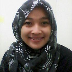 Nadia Farhani