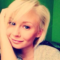 Nikoletta File-Boszkovics