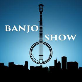 Banjo Show