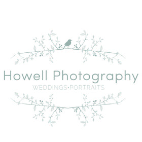 Howell Photography