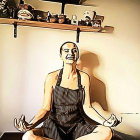 Zen in bucatarie